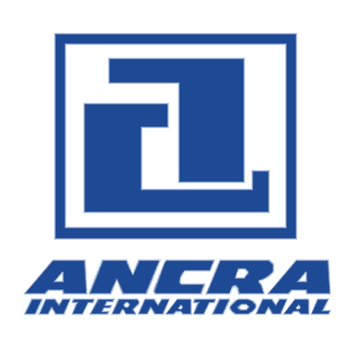 Ancra