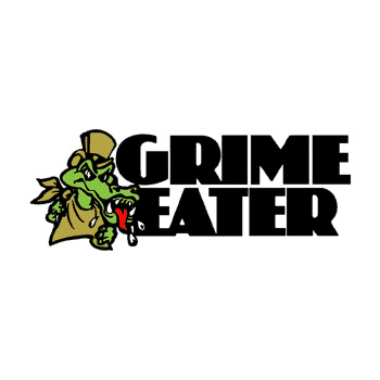 Grime Eater