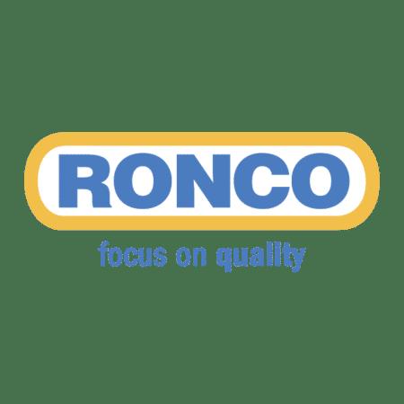 Ronco